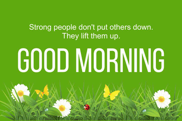 Good-Morning-Quotes