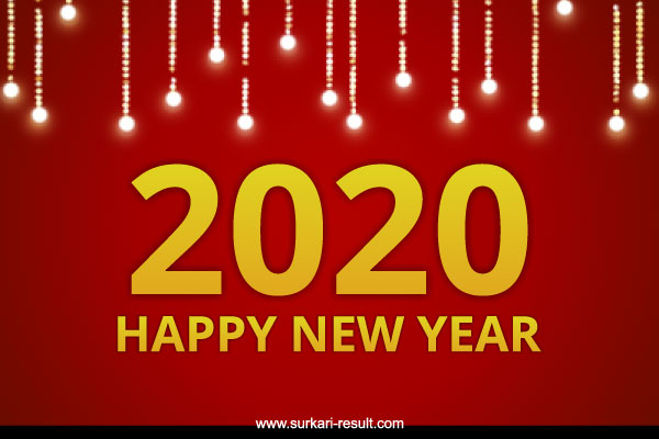 happy-new-year-2020-bulbs-red-stars