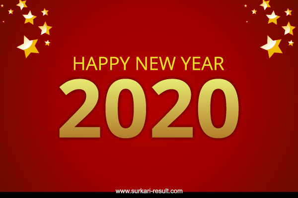 happy-new-year-2020-stars-red-bg