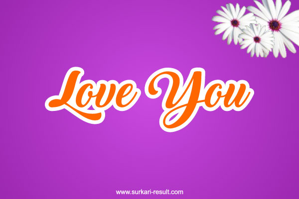 love-you-images