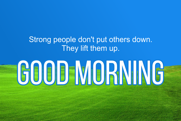 strong-people-quotes