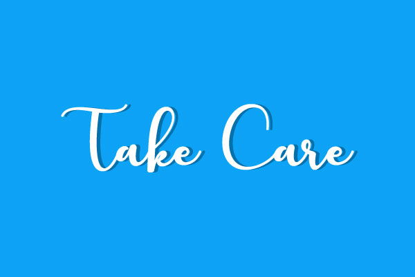 take-care-image-blue