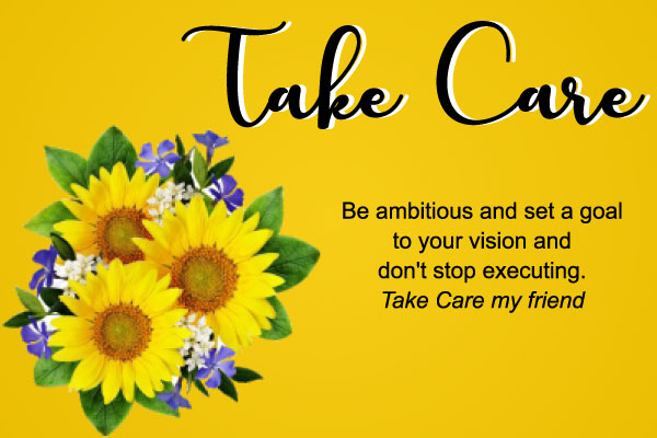 take-care-image-sunflower