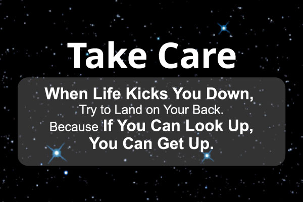 take-care-motivational-images