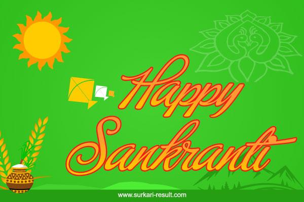 happy-sankranti-images1-5-5