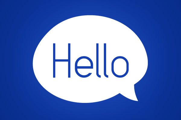 hello-images-blue-1