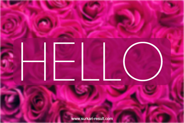 hello-images-roses