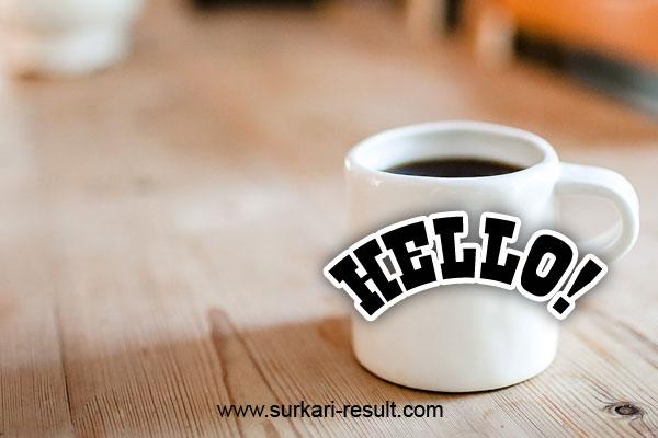 hello-pics-cofee