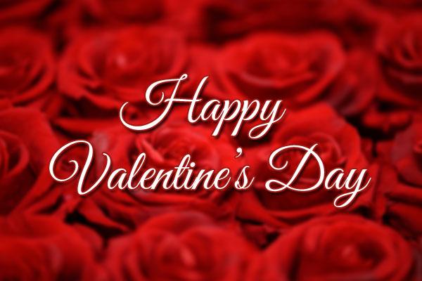 valentine-pictures-romantic
