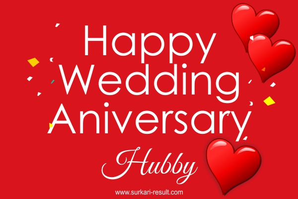 Happy-Anniversary-Hubby