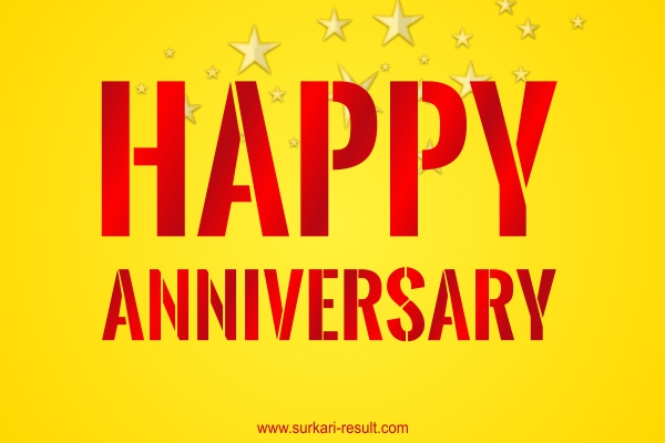 Happy-Anniversary-images-yellow