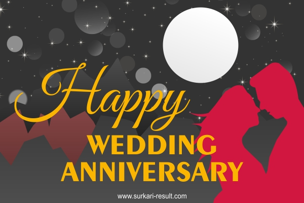 Happy-Wedding-Anniversary-image