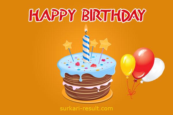 Happy-birthday-images-orange