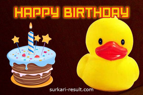 Happy-birthday-with-duck