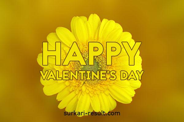 free-valentine-images