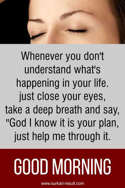 plan-of-god-quotes-Good-Morning-image