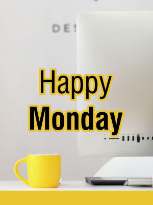 Happy-Monday-image-work