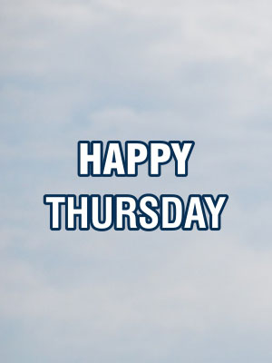 Happy-Thursday-images