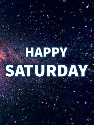 Happy-saturday-images