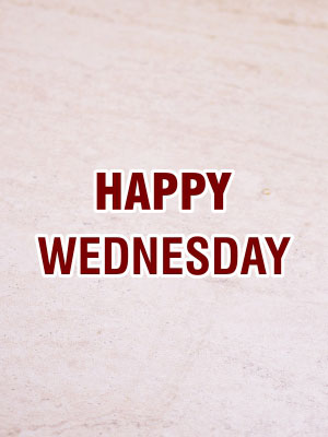 Happy-wednesday-images