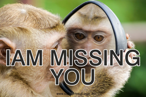funny-missing-you-images