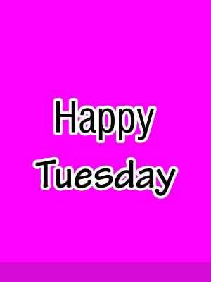 happy-tuesday-images