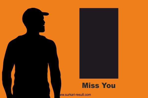 miss-you-image-for-girlfriend