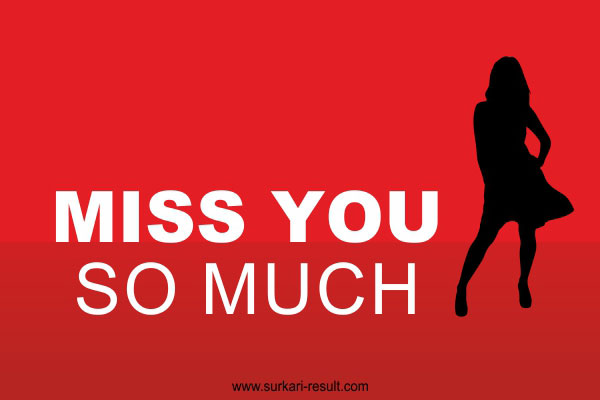 miss-you-so-much