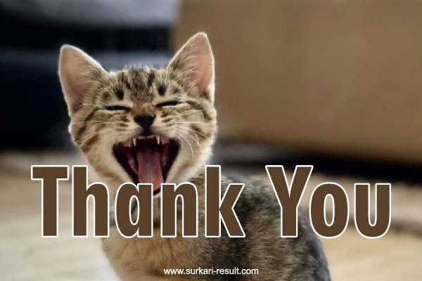 funny thank you images for friends