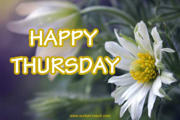 happy-thursday-white-images