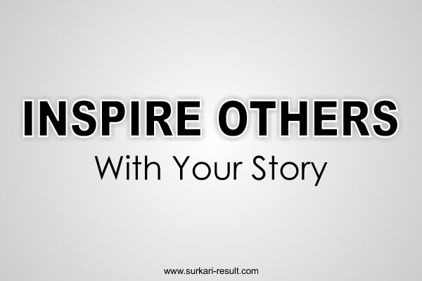 inspire-others-image-your-story
