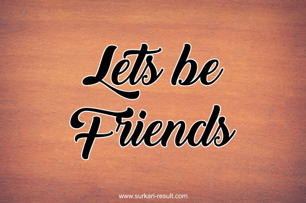 lets-be-friends-images