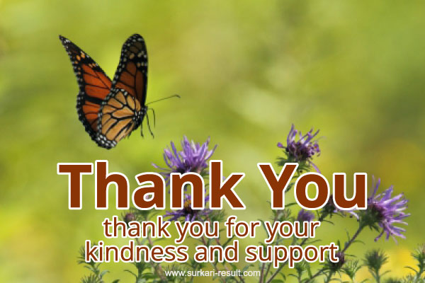 thank-you-kindness-support-img