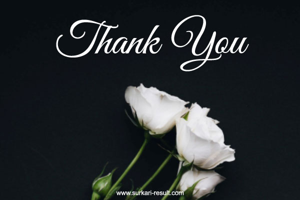 thank-you-white-flower-black-bg