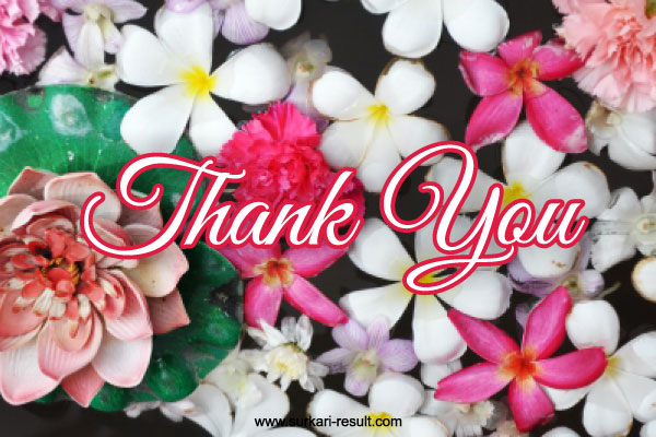 thank-you-with-flowers