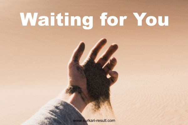 waiting-for-you-image