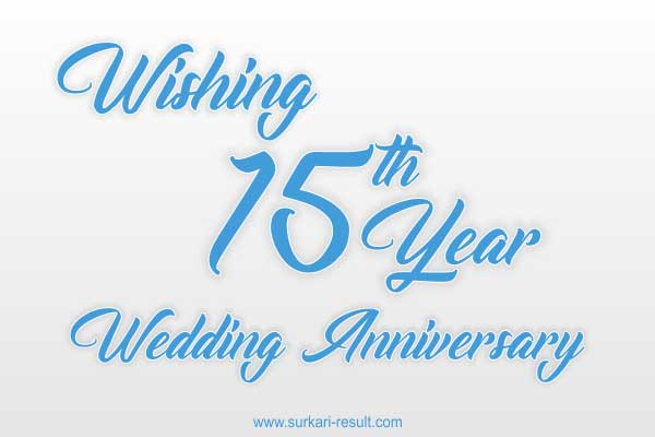 15-Year-Wedding-Anniversary-img