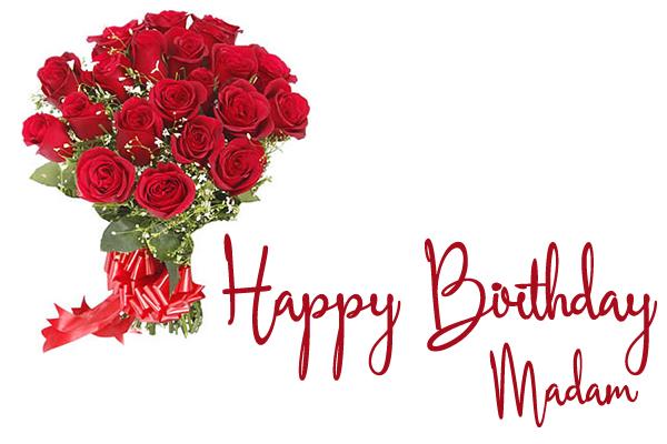 Happy-birthday-Madam1