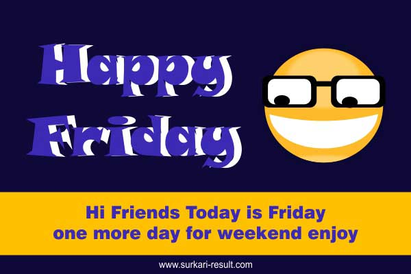 Happy-friday-Images-funny