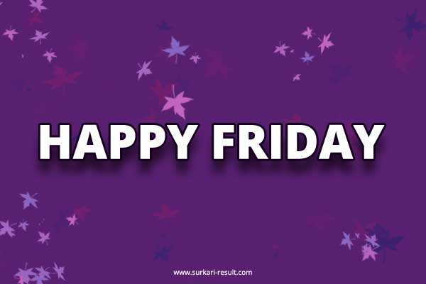 Happy-friday-images-purple