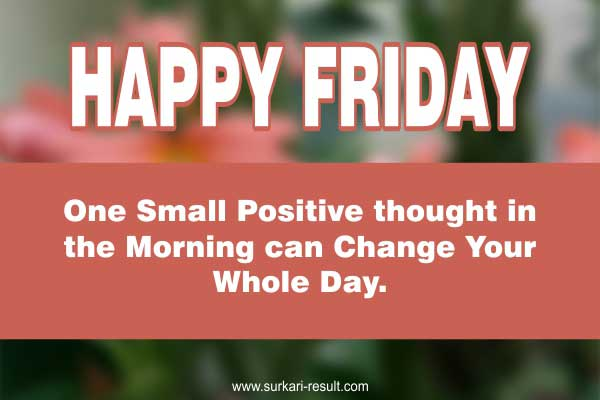 happy-firday-images-quotes