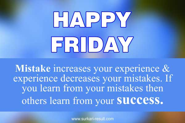 happy-friday-images-blue
