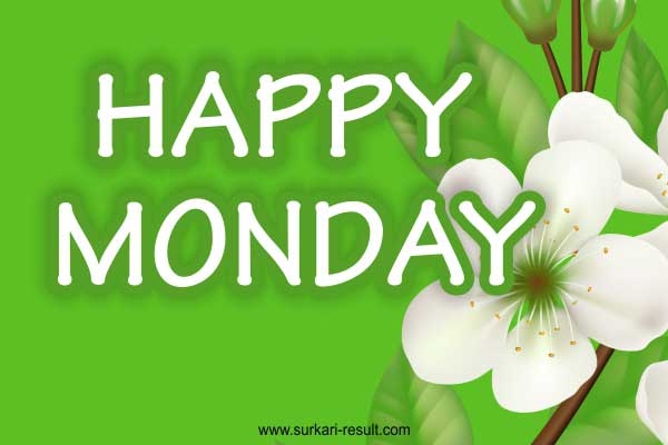 happy-monday-white-images