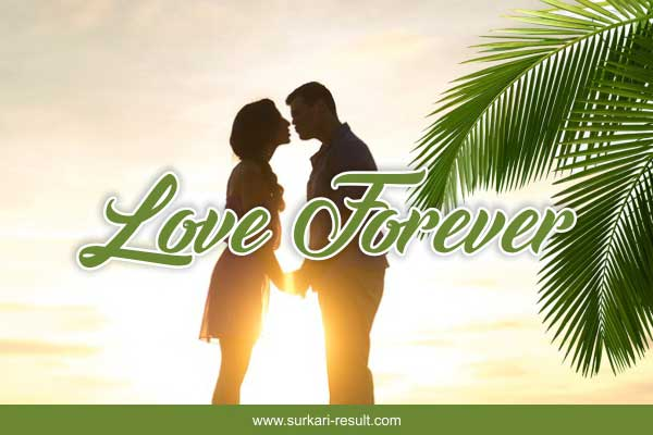 love-forever-image