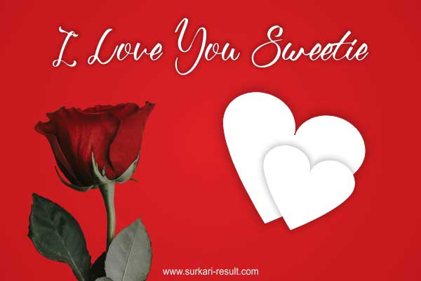 love-you-sweetie-image