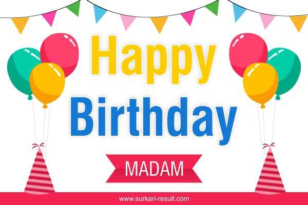 Happy-Birthday-Madam-imgs