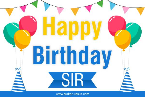 Happy-Birthday-Sir-images