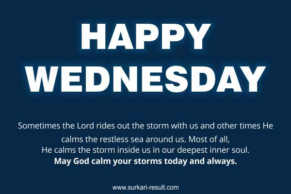 Happy-Wednesday-Images-Quotes-msg