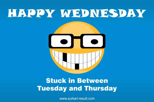 Happy-Wednesday-Images-funny