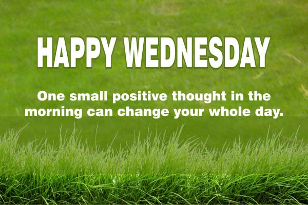 good-morning-on-Wednesday-images